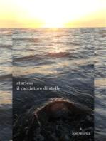Starless - Il cacciatore di stelle