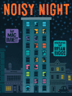 Noisy Night