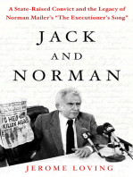 Jack and Norman