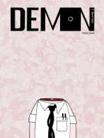 Demon, Volume 1