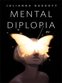 Mental Diplopia: A Tor.com Original