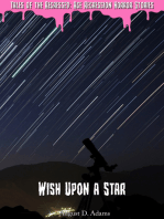 Wish Upon a Star (Tales of the Regressed