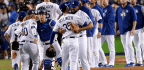 Los Angeles Dodgers Beat Houston Astros 3-1, Extend World Series to Game 7
