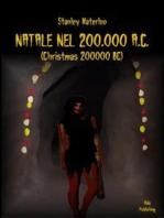 Natale nel 200.000 A.C. (Tradotto)