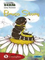 Bruco Story