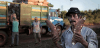 In Paraguay, A Community Fights For The Right To Grow Food
