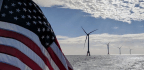 Key Messages on US Offshore Wind, in 5 New Quotes