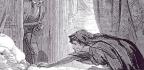 Finding Refuge in a Queer Vampire Novella