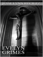 Evelyn Grimes