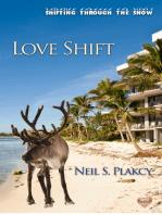 Love Shift