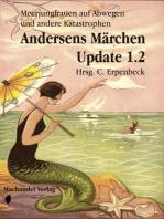 Andersens Märchen Update 1.2