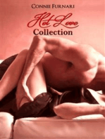 Hot Love Collection