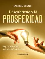 Descubriendo la prosperidad