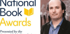 Meet National Book Award Finalist David Grann