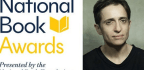 Meet National Book Award Finalist Masha Gessen