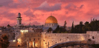 10 Must-Read Histories of the Palestine-Israel Conflict