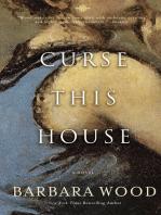 Curse This House