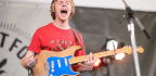Pinegrove's 'Intrepid' Explodes Just As Far As You Can See The Universe