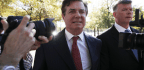 Manafort And Gates To Remain Restricted To Their Homes, Judge Says