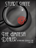 The Amnesia Dealer