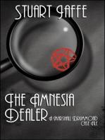 The Amnesia Dealer
