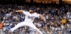 Dodgers Have Decisions to Make in Quest for World Series Return