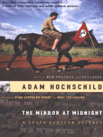 The Mirror at Midnight