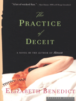 The Practice of Deceit