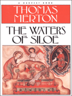 The Waters of Siloe