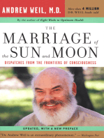 The Marriage of the Sun and Moon
