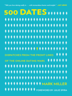 500 Dates