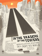 In the Shadow of the Towers
