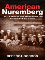 American Nuremberg