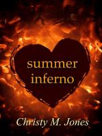 Summer Inferno