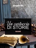 Un cartoccio di storie