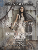 Journeys in the Land of Spirits