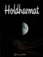 Holdharmat