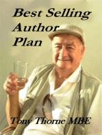 Best Seller Plan