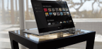 HP's Spectre X360 13 Promises Up to 16 Hours of Battery Life in a Faster, Cooler Design