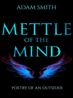 Mettle of the Mind