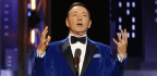 The Kevin Spacey Allegations, Through the Lens of Power
