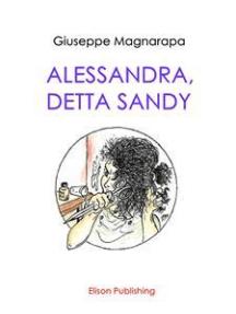 Alessandra, detta Sandy