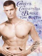Corey's Christmas Bundle