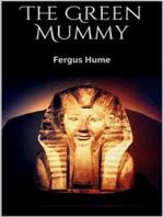 The Green Mummy