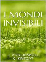 I mondi invisibili