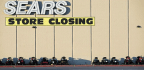 Illinois Review Of Sears' $15 Million In Tax Breaks Drags On As Company Fights To Survive
