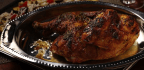 Sheet-Pan Roasted Chicken a Lesson in Kitchen Economy, Good Eating