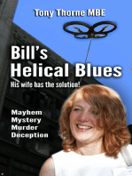 Bill's Helical Blues