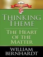 Thinking Theme
