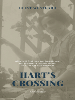 Hart's Crossing